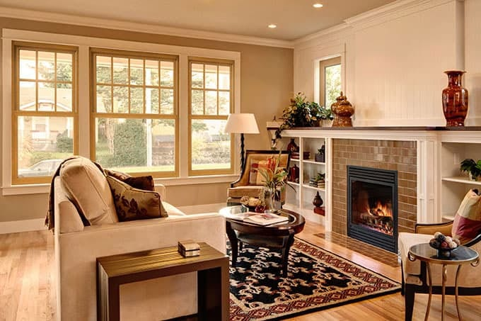 Energy Efficient Windows Reading PA