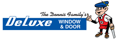 Deluxe Window & Door