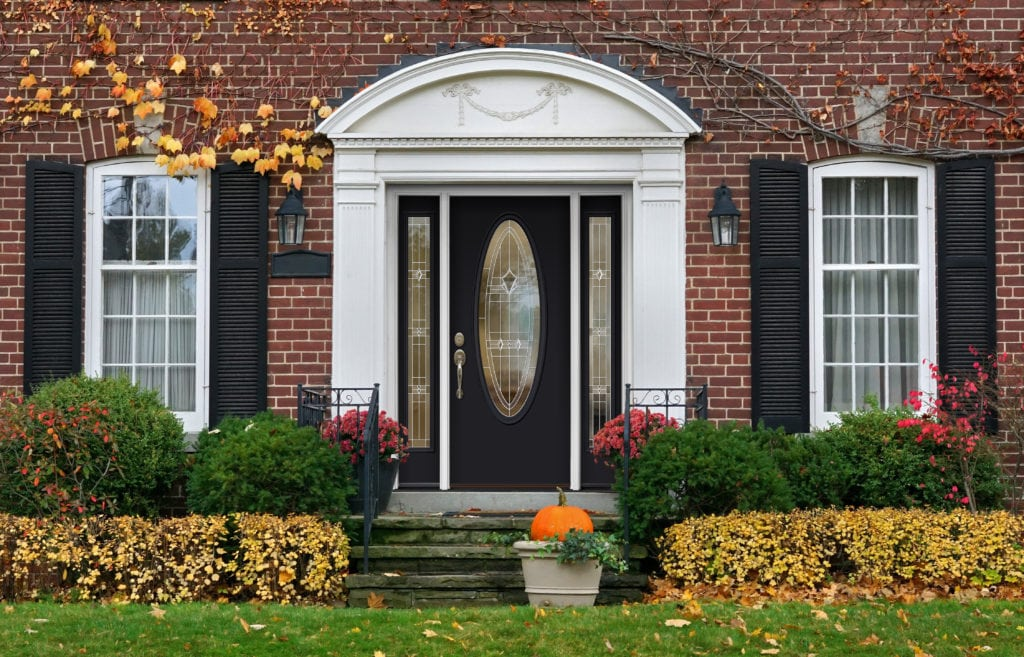 Three Great Reasons To Replace Your Windows & Doors This Fall
