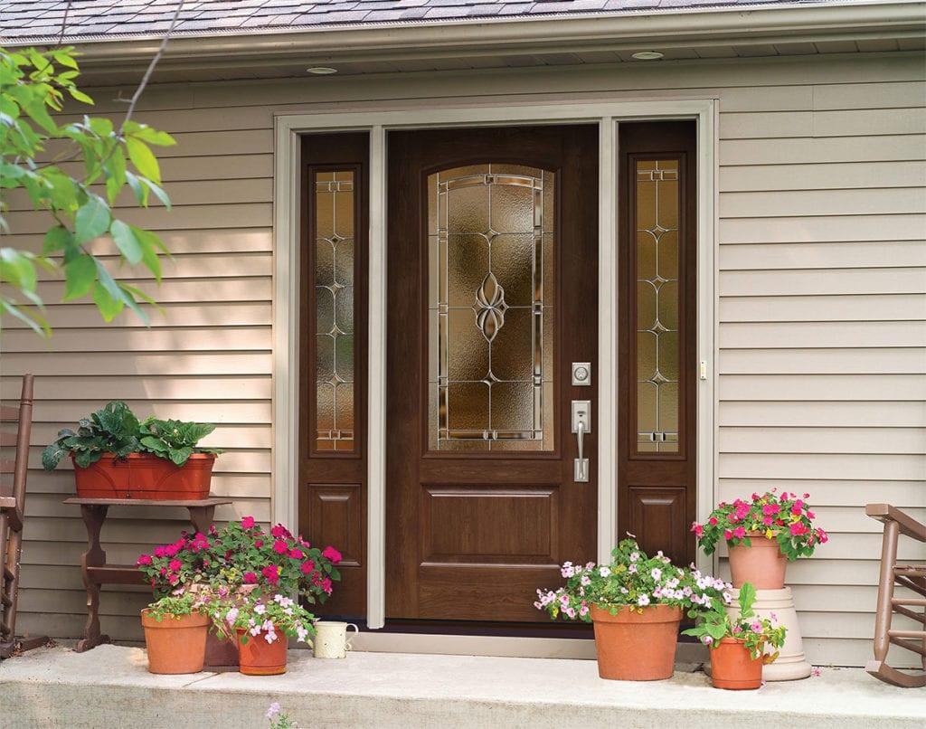 Custom Doors Reading PA